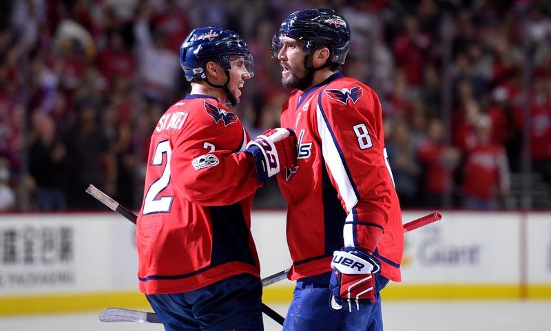 Nick Wass/AP Images