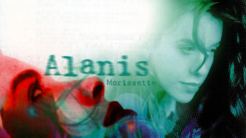 Illustration for article titled The Jagged Little Pill Musical Written By Diablo Cody Is Heading to Broadway