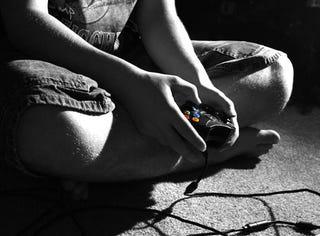 Illustration for article titled New UK Gaming Addiction Center Uses 12-Step Program