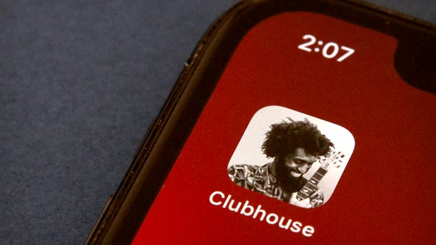 Clubhouse Will Strengthen Security After Researchers Find That Data Could Be Accessed by the Chinese Government