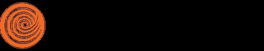 Quizzes logo