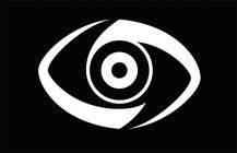 Illustration for article titled Crytek Putting On A Warface?