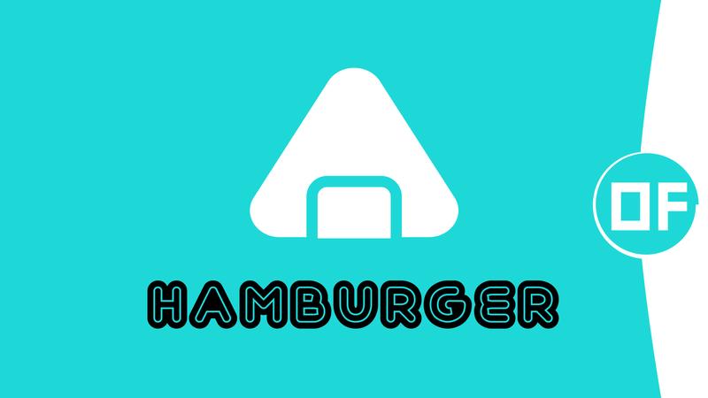 Enjoy your hamburgers Apollo...