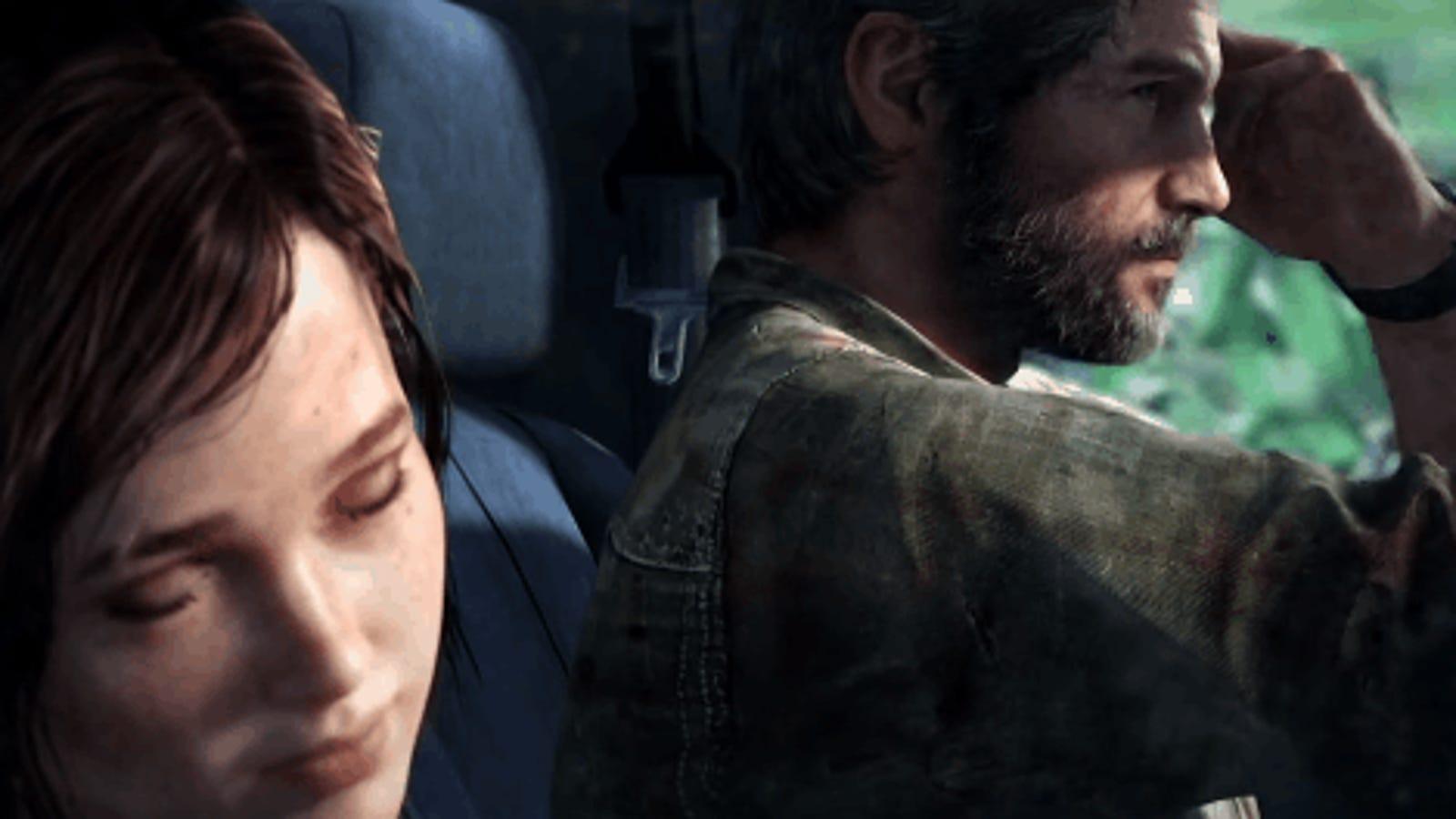 Ya puedes disfrutar de The Last of Us como una espectacular mini-serie