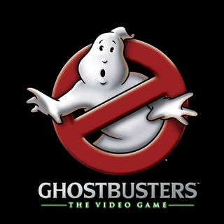 Illustration for article titled Ghostbusters – What's Different on the Wii