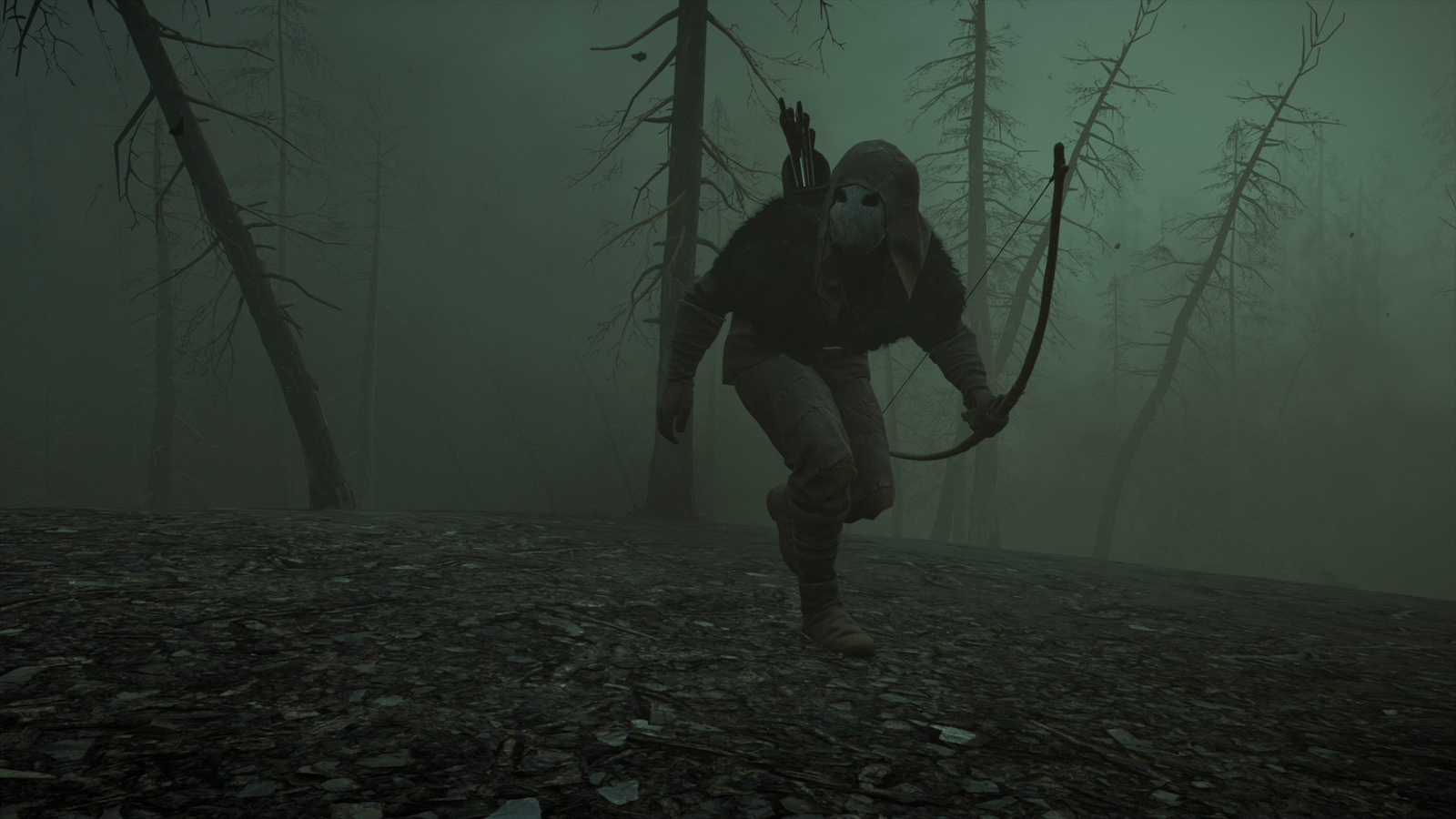 Far Cry New Dawn: The Kotaku Review