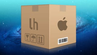 Illustration for article titled Lifehacker Pack for Mac 2011: Our List of the Best Free Mac Downloads