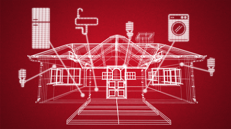 Illustration for article titled There's More to Sustainable Homes than Solar Panels and Short Showers