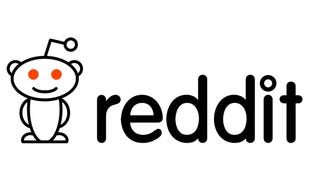Illustration for article titled Prostate Cancer Foundation Does Not Want Reddit's Sleazy Money