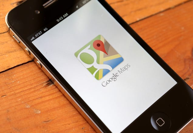 Google Maps  New Community Feed Will Make Researching Your Favorite Local Spots Easier