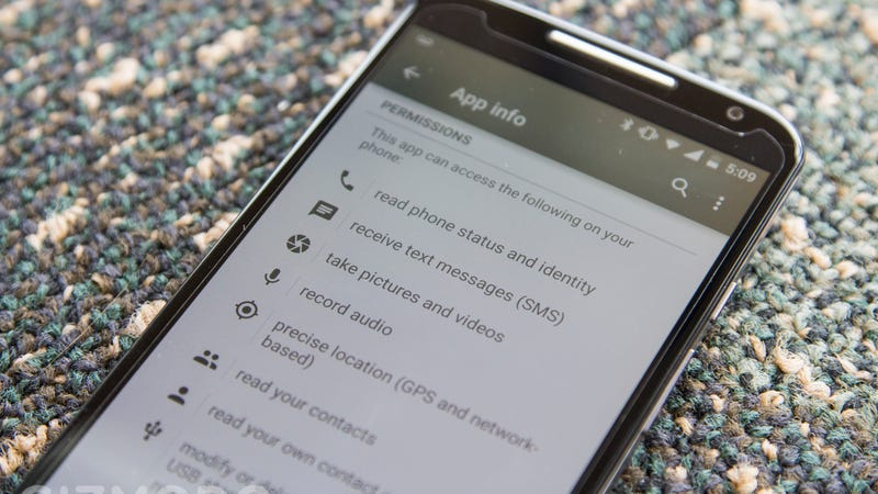 how to get most from chrome android