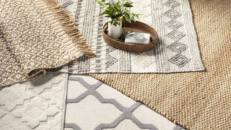 Up to 70% Off Rugs | Wayfair