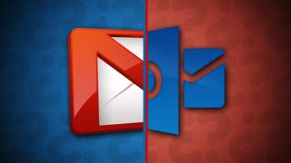 Illustration for article titled Outlook vs. Gmail: A Feature-by-Feature Comparison