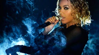 Illustration for article titled Bill O'Reilly: Beyoncé Doesn't Care About Teen Pregnancy