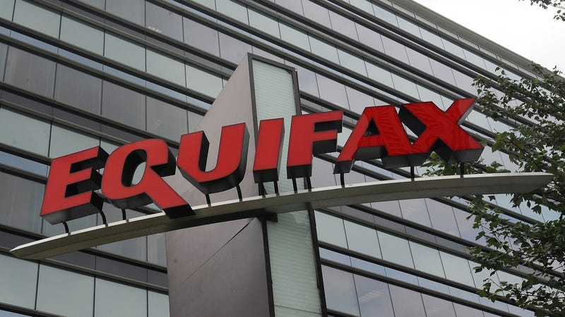Illustration for article titled Former Equifax Manager Gets Home Confinement for Insider Trading Amid Data Breach