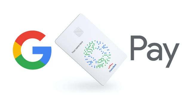 Leaks Emerge About Google s Upcoming Rival to the Apple Card
