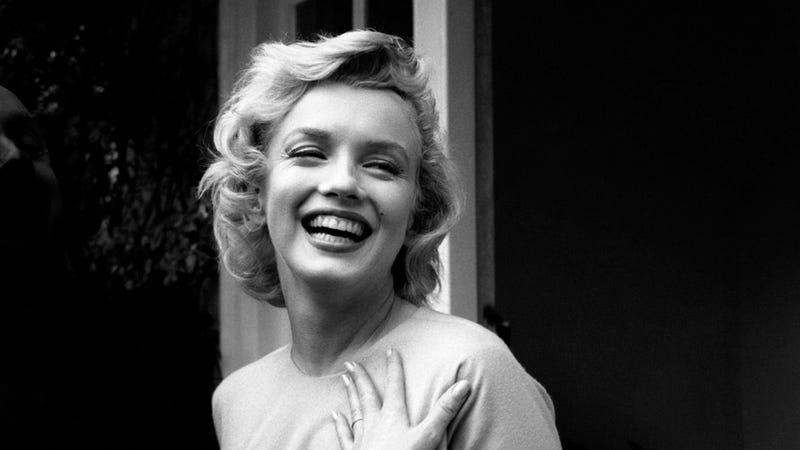 Illustration for article titled New Show Promises to Find the New Marilyn Monroe, But Do We Really Want One?