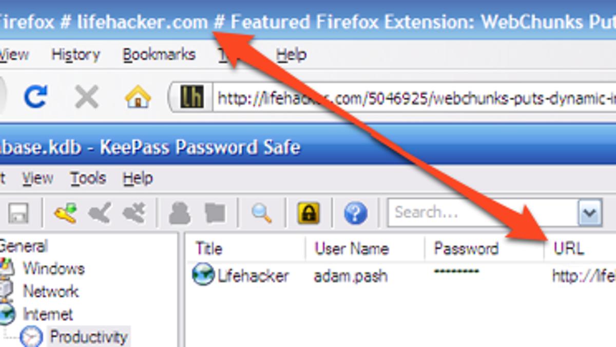 goto/password safe
