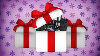Illustration for article titled What Organization and Productivity Tools Do You Want for the Holidays?