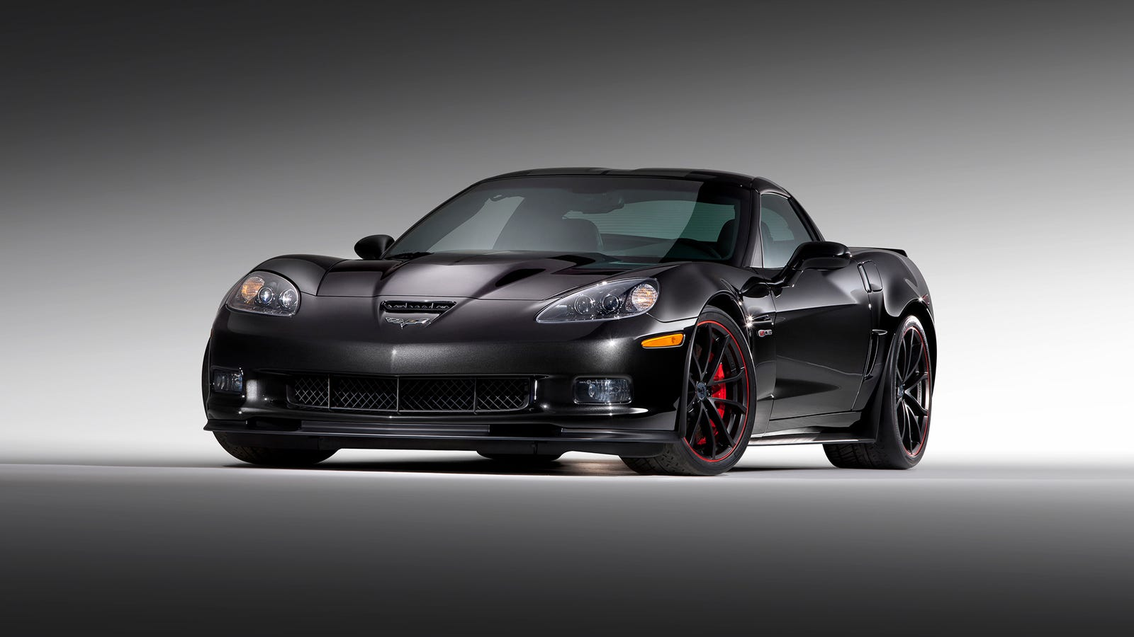 the c6 chevrolet corvette z06 looks better with every passing day. Black Bedroom Furniture Sets. Home Design Ideas