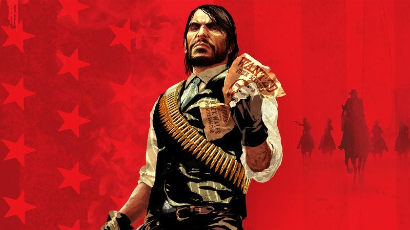 (Image: Rockstar Games)