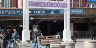 Underground Atlanta (Foreclosurelistings.com)