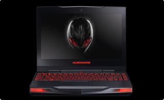Illustration for article titled Alienware M11x Available for Preorder Now, Shipping March 1