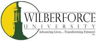 Wilberforce logoTwitter