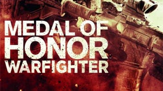 Illustration for article titled Yes, the Next Medal of Honor Game is Called Warfighter