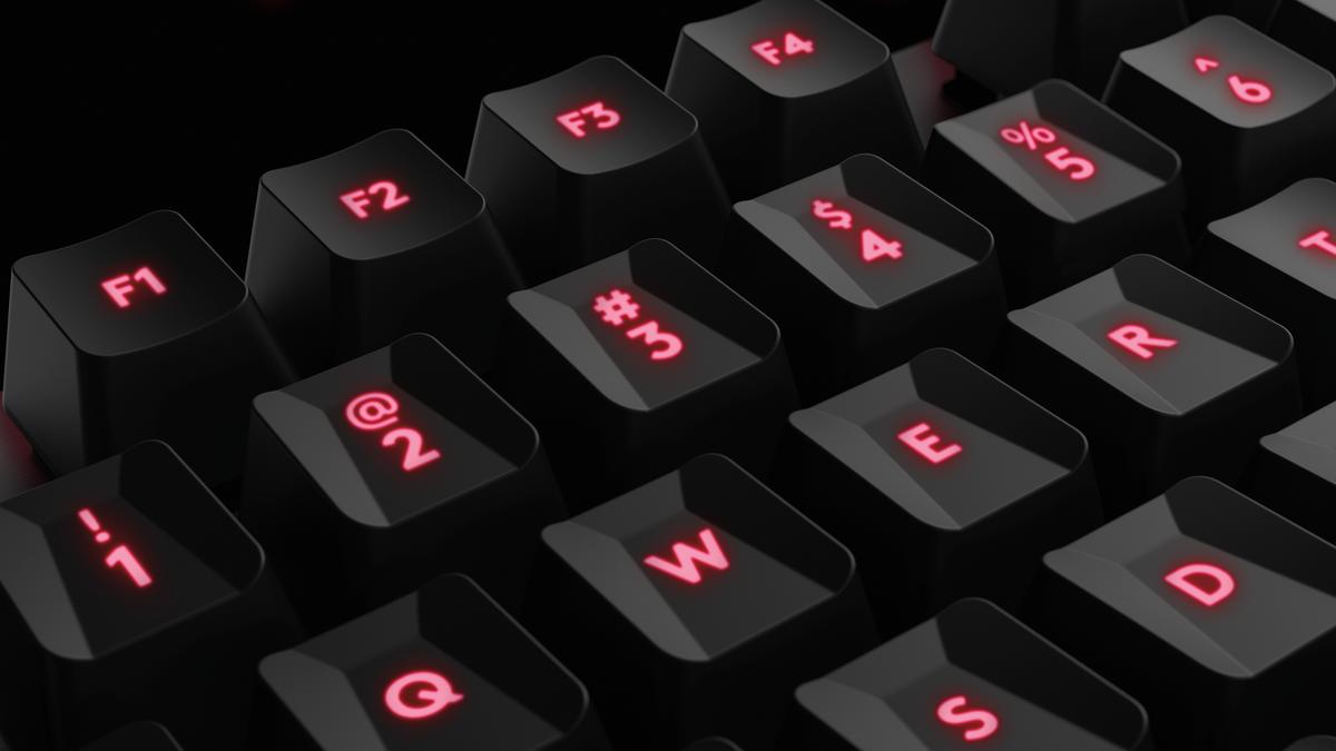 Key Crazy: Inside the Wonderful World of Keyboard Fanatics