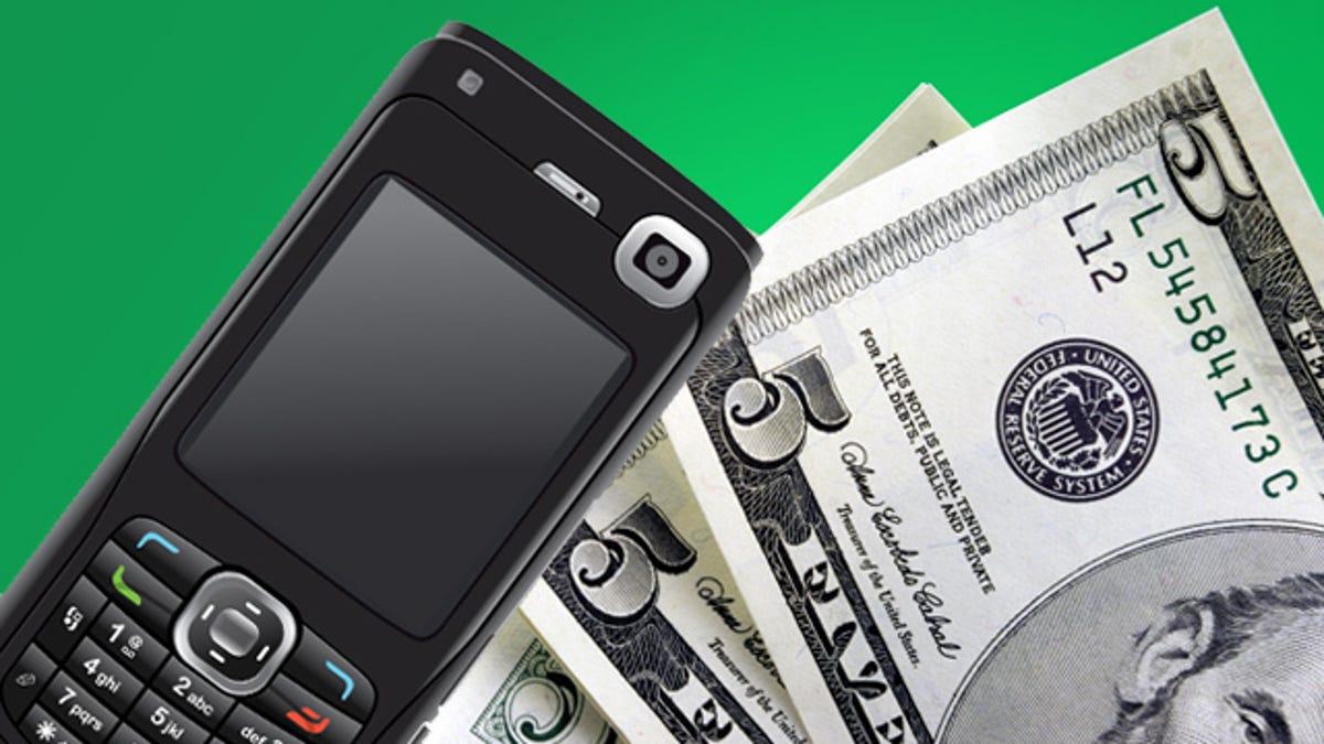 Five best mobile personal finance tools colourmoves