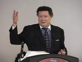 Dr. Levi Watkins Jr.YouTube