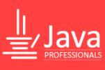 Java Update logo