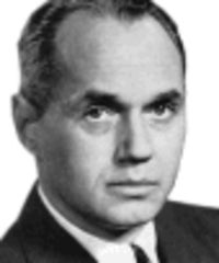 Rutherford B. Lyke