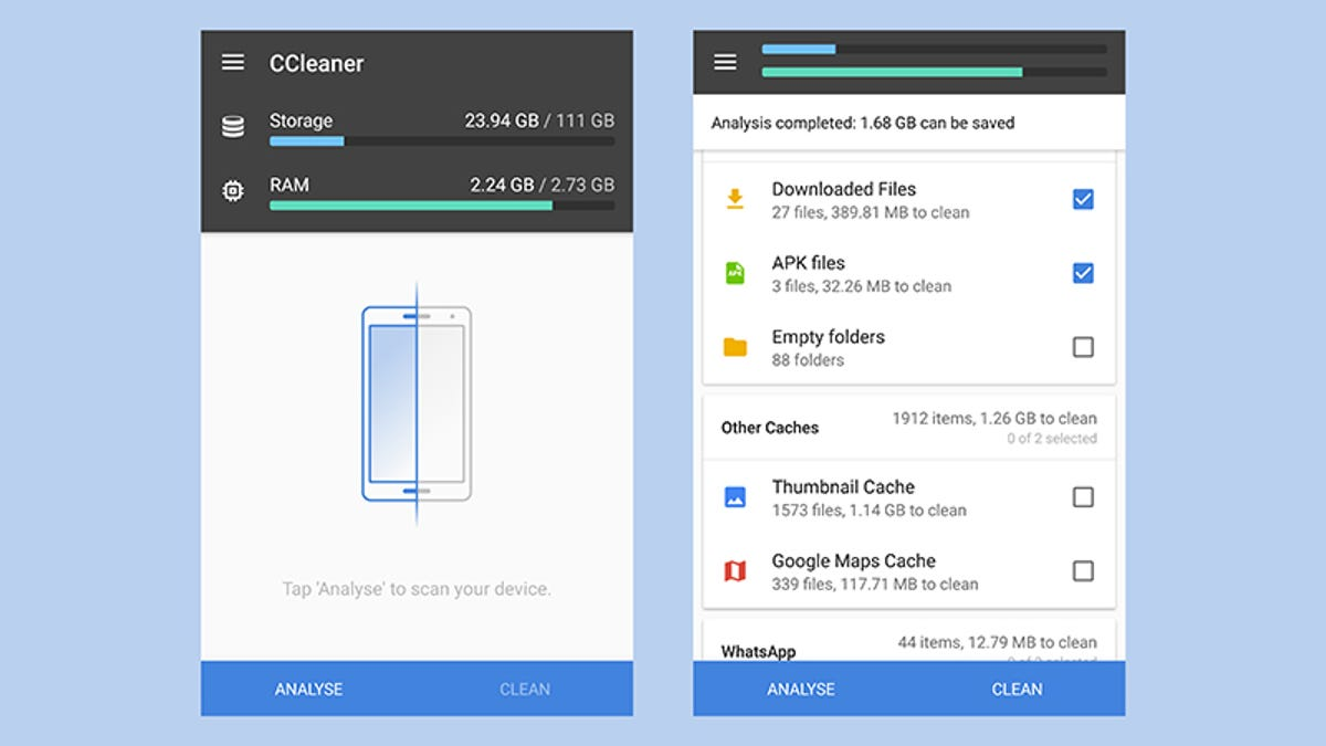 6 Apps to Secure Your Smartphone Better