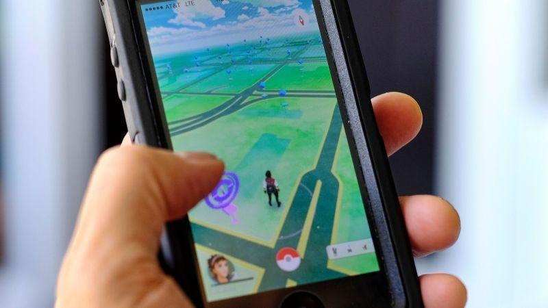 Illustration for article titled Los servidores de Pokémon Go están caídos y un grupo hacker clama ser el responsable
