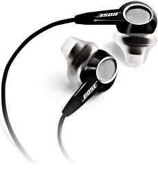Illustration for article titled Reader Review: Bose TriPort In-Ear Headphones (Verdict: I Paid $100 For This?)