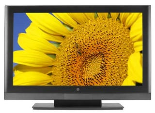 Illustration for article titled Westinghouse Goes Wireless with Ultrawideband Pulse-LINK HDTV