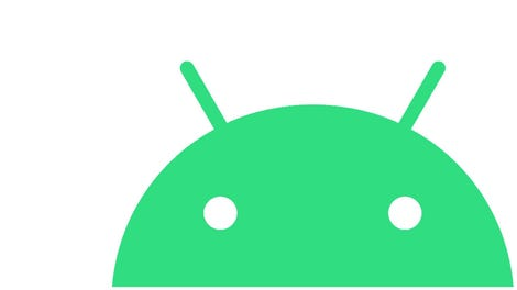 Take These Steps Before Installing Android 10 on Your Phone