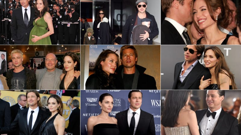 Image result for brad pitt and angelina jolie mr and mrs smith