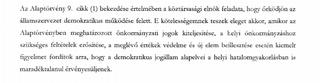 """Illustration for article titled """"A Margitsziget a XIII. kerülethez tartozik"""" - Áder vétózza a törvényt"""