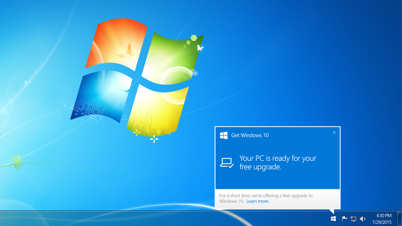 The Best Ways to Get Windows 10 for Free