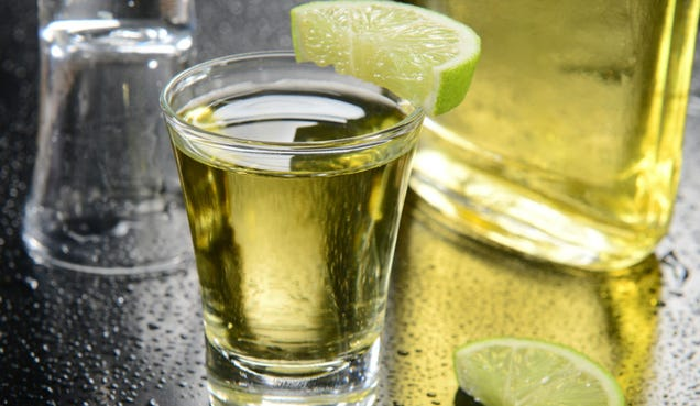 national-tequila-day