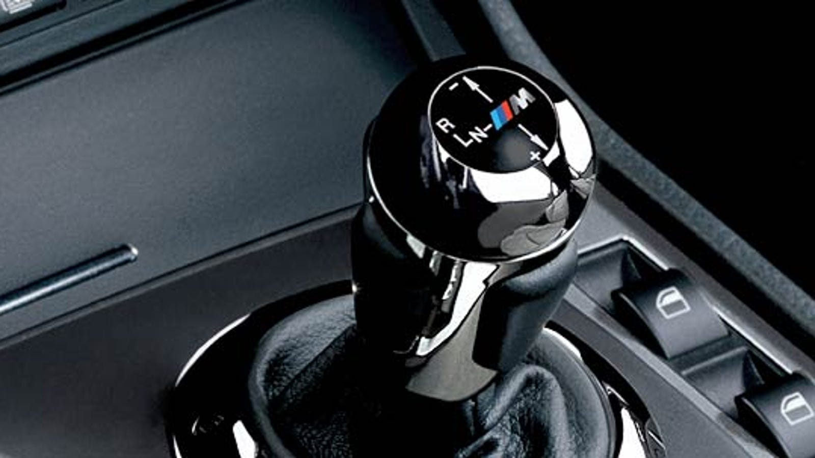 bmw car how many gears how many gears is enoughbmw steptronic transmissionbest of both worlds. Black Bedroom Furniture Sets. Home Design Ideas