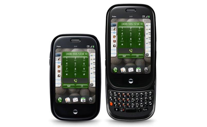 palm pre the definitive guide and faq rh gizmodo com Palm Centro BlackBerry Phones
