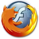 Illustration for article titled Enable Flash in Firefox Portable