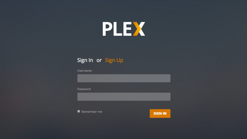 Stream Your Media Collection Anywhere With a Plex Media Server