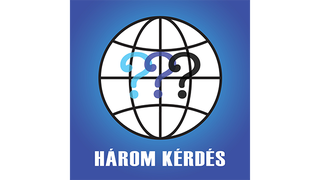 Illustration for article titled Három kérdés #6 – Gazda Alberttel