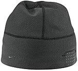 Illustration for article titled Nike Hatphones Holds the Nano, Keep Noggin' Toasty