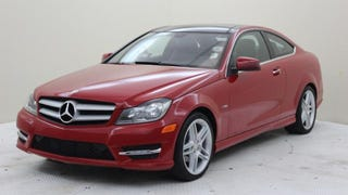 Looking at cars, need input on C250!